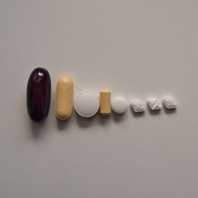 Gabapentin 300 mg street price