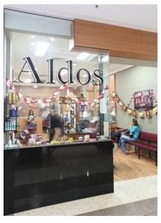 Aldos