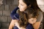 mom-comforting-child