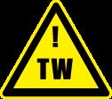 tw-sign31